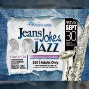 jeans-jokes-and-jazz