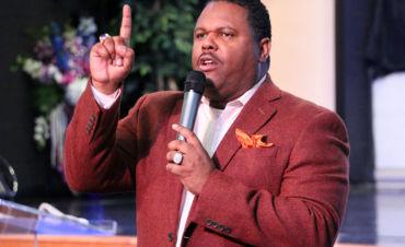 Bishop-Preaching.jpg